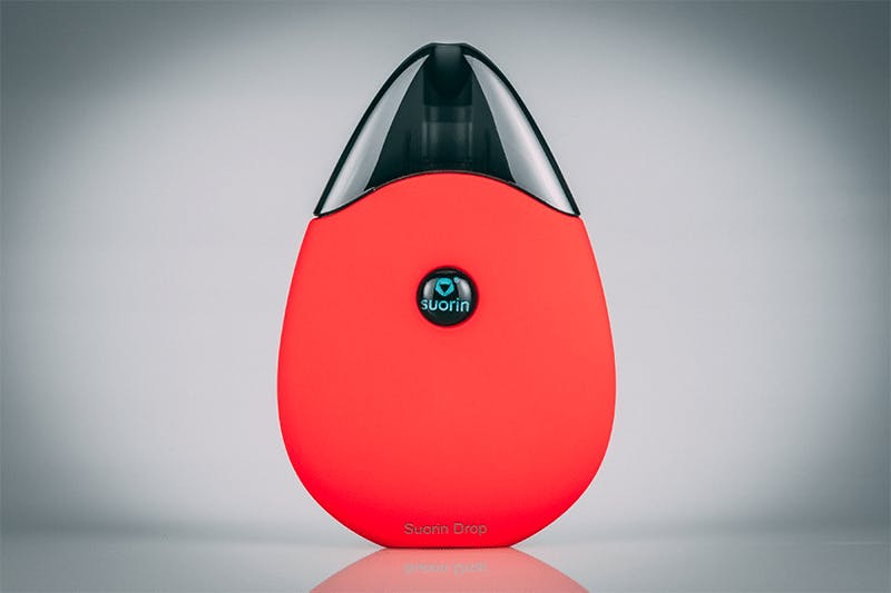 Suorin-drop-package-design