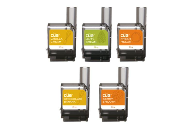 cue-vapor-system-cartridges