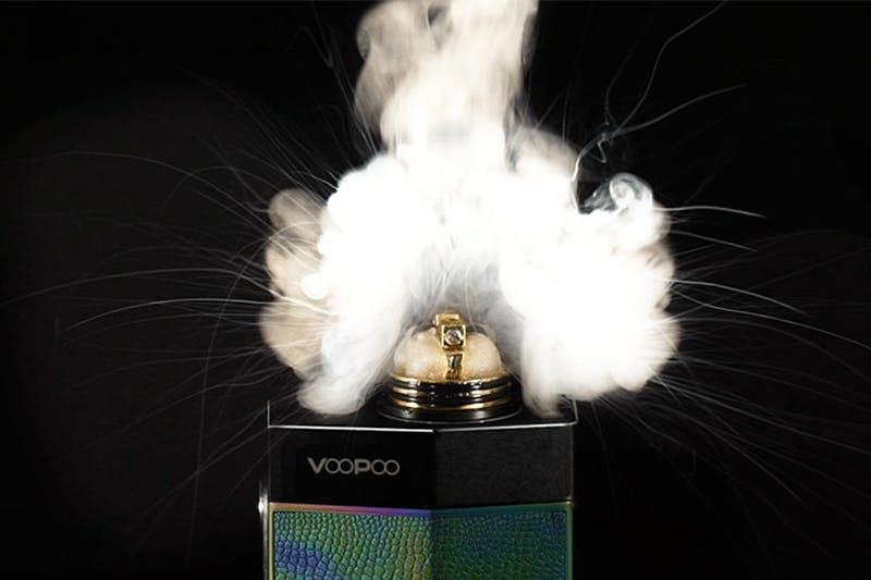voopoo-too-firing