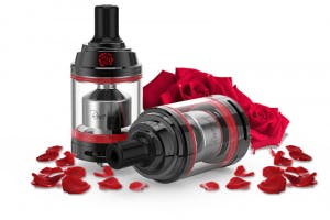 Fumytech-rose-mtl
