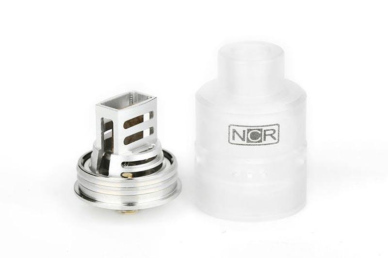 NCR-Nicotine_Reinforcer-RDA