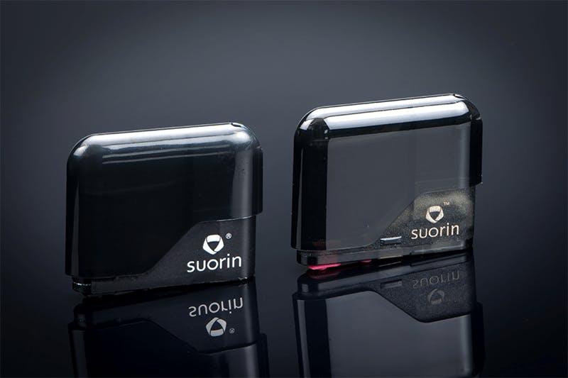 Suorin-air-V1-V2