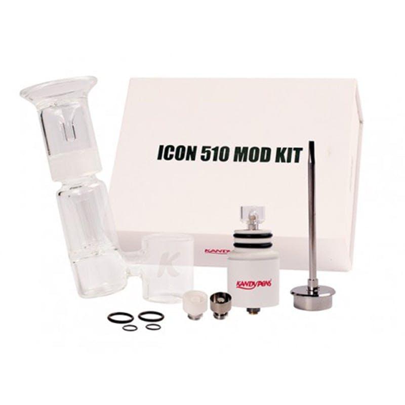 Kandypens Icon 510 Kit