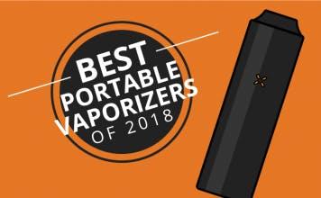 thumbnails-best-portable-vaporizers