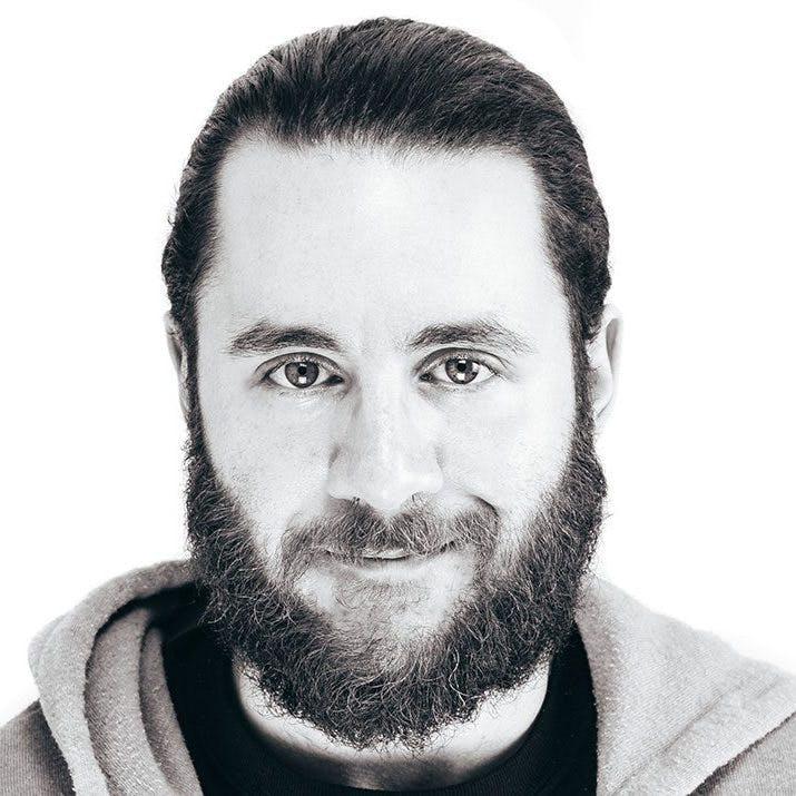 DAVE KRIEGEL - Staff writer