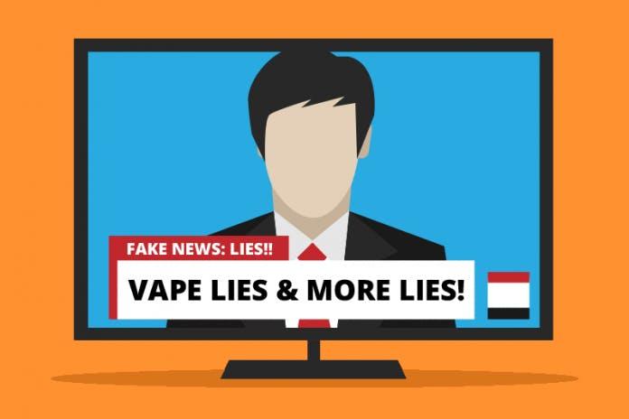 Vape-Lies-From-the-Media