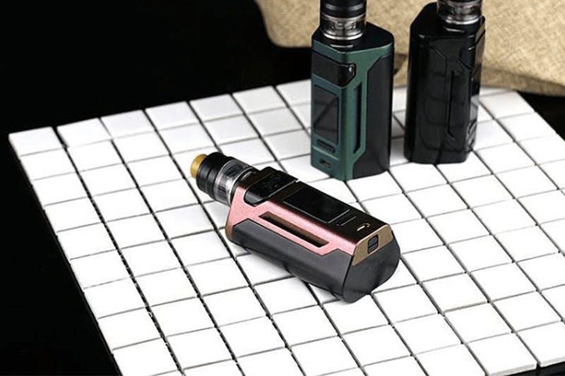 Wismec-rx2-21700