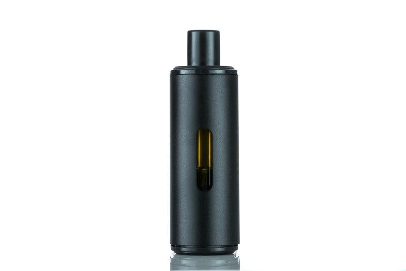 Aspire-Gusto-Mini-Halo