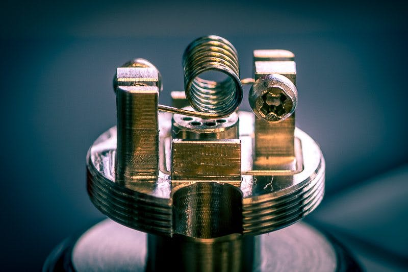 Innokin-Ares-MTL-RTA-build-deck