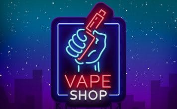 Vape-shops-help-smokers-quit