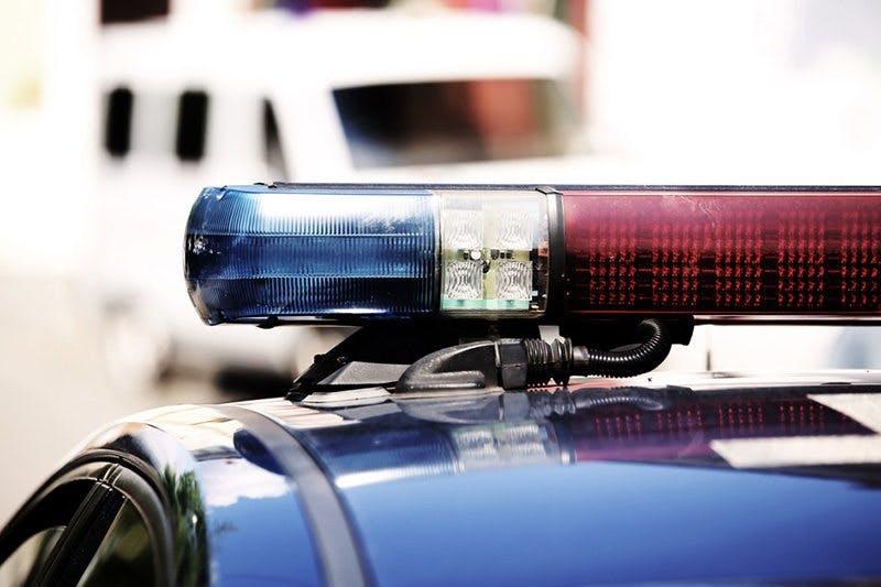 23 Stores and Vape Shops Shut Down in CBD Raids - Vaping360