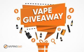 vaping360-giveaway-thumbnail
