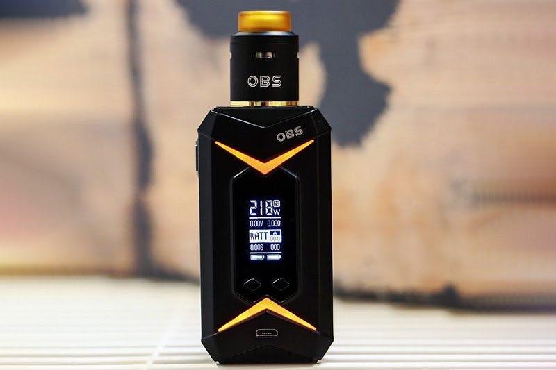OBS-Bat-Mod