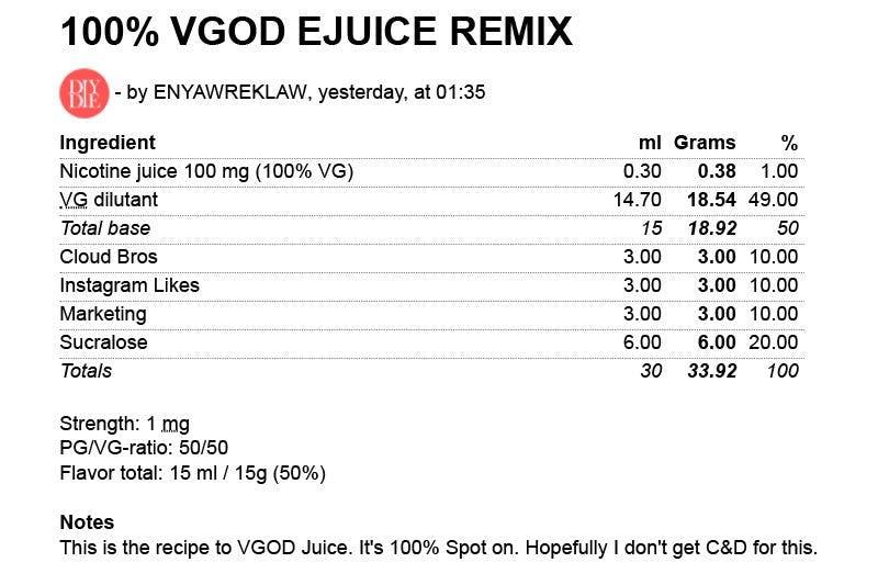 VGOD-ejuice-remix
