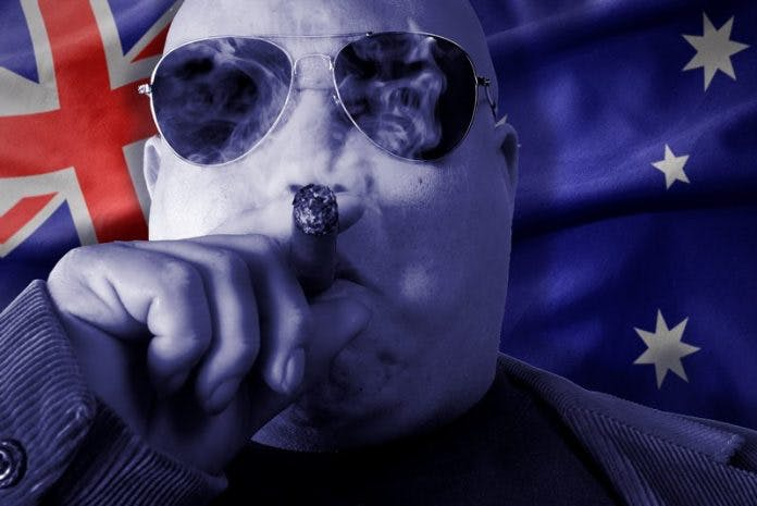 dr-attila-danko-how-tobacco-control-saved-big-tobacco