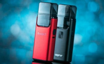Aspire_breeze_2_product_podmod_800x533-34