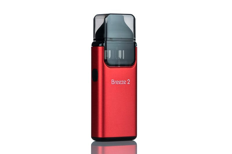 Aspire_breeze_2_product_podmod