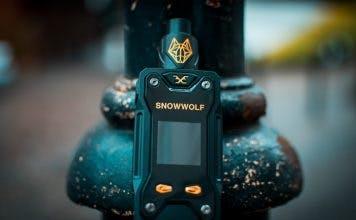 Snowwolf_X-Feng_Rda_kit_thumbnail