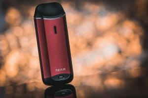 Aspire Breeze Review: Does Aspire Care Like iCare? - Vaping360