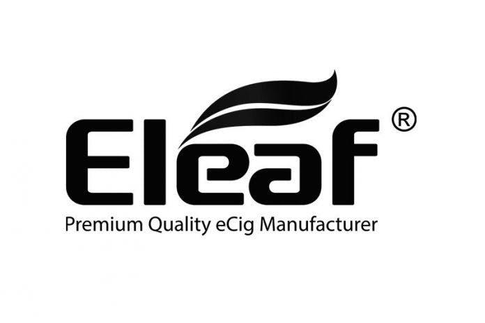 eleaf coupon code