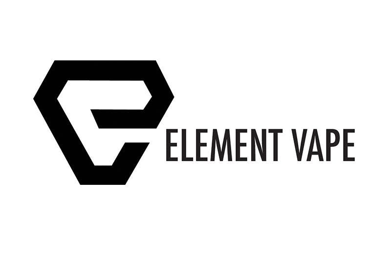 [Save 15%] Element Vape Coupon Codes