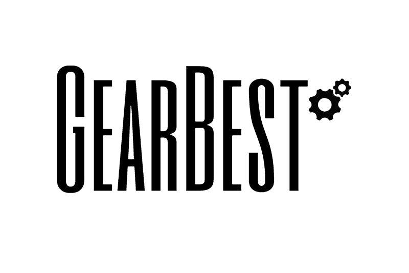 Gearbest Coupon Codes