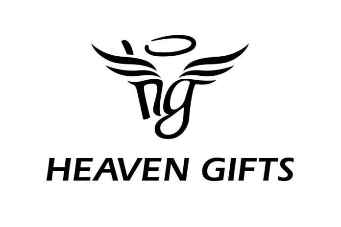 heavengifts coupon code