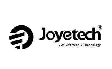 joyetech coupon code