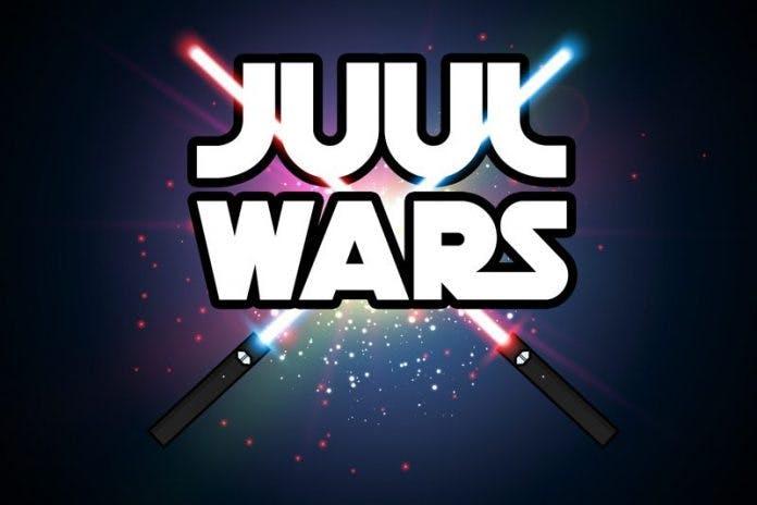 juul-wars