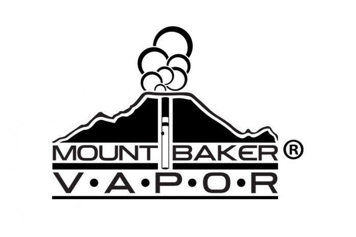 mount baker vapor coupon code