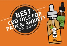 thumbnails-best-cbd-oils-for-pain-and-anxiety