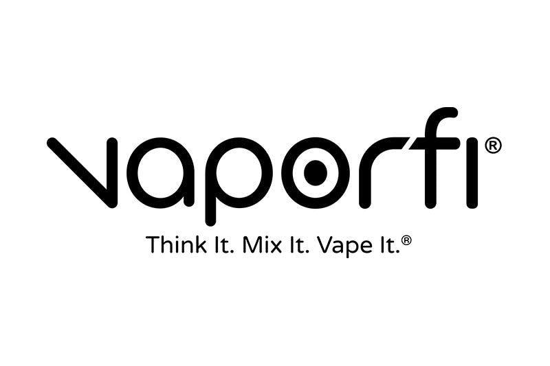 [Save 12%] Vaporfi Coupon Codes