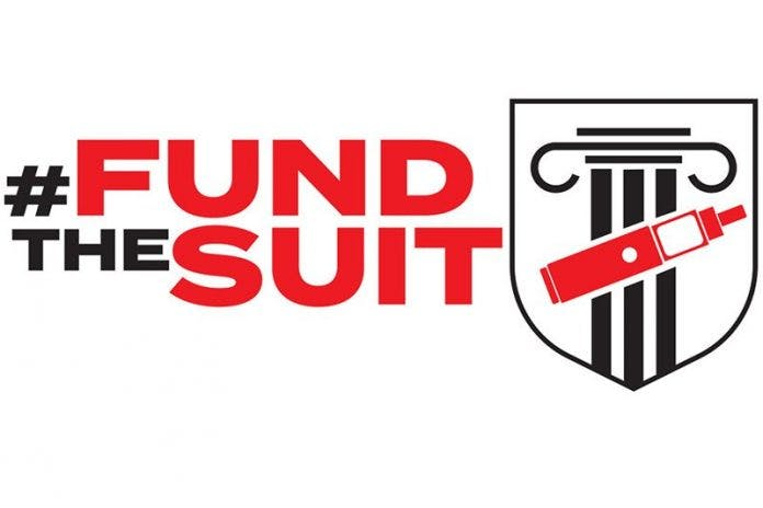 Fund-the-suit