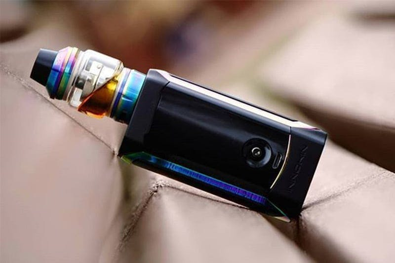 Innokin Proton Review: Test Results Are In - Vaping360