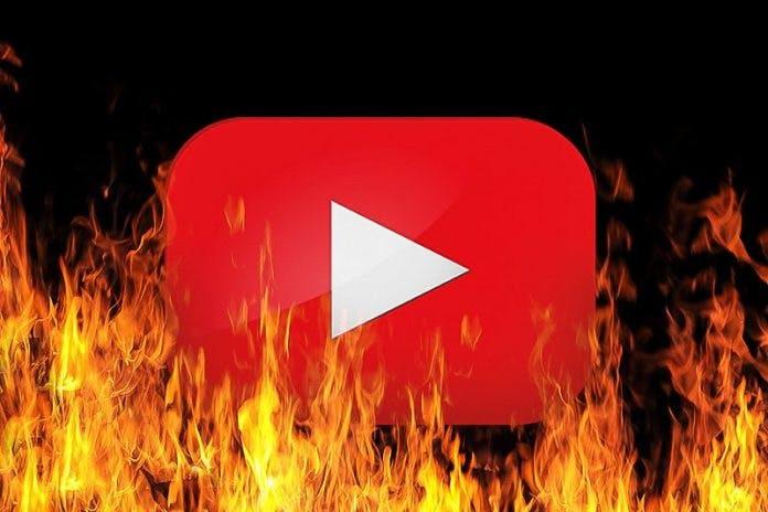 Youtube-hates-vaping