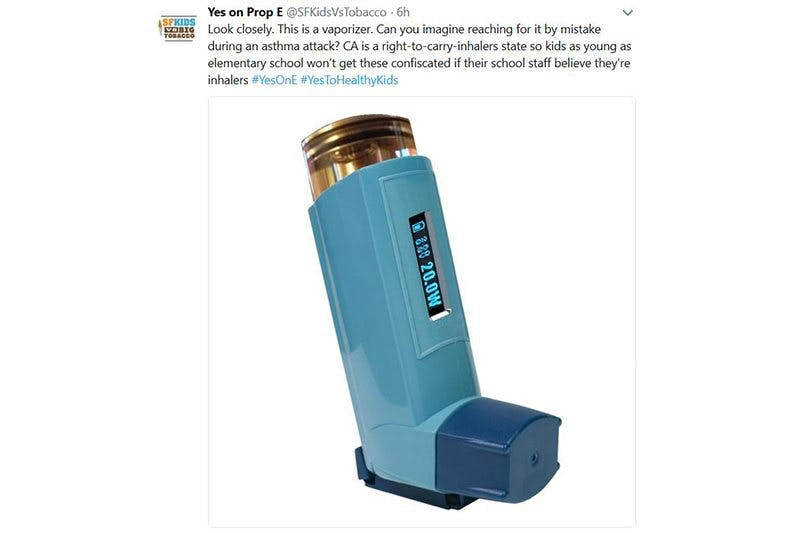 anti-vaping-propaganda-inhaler