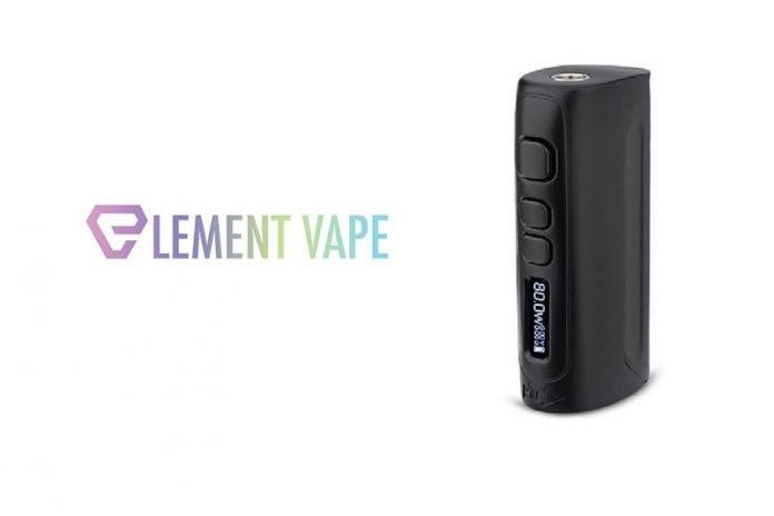 element-vape-[pioneer4you-ipv-80W]