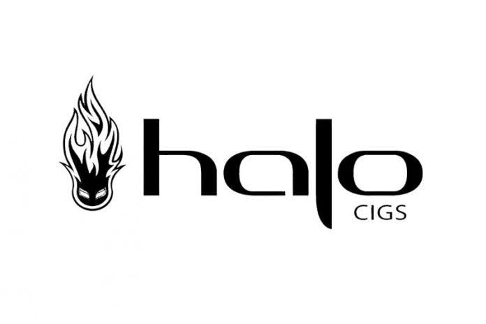 halo-cigs-coupon