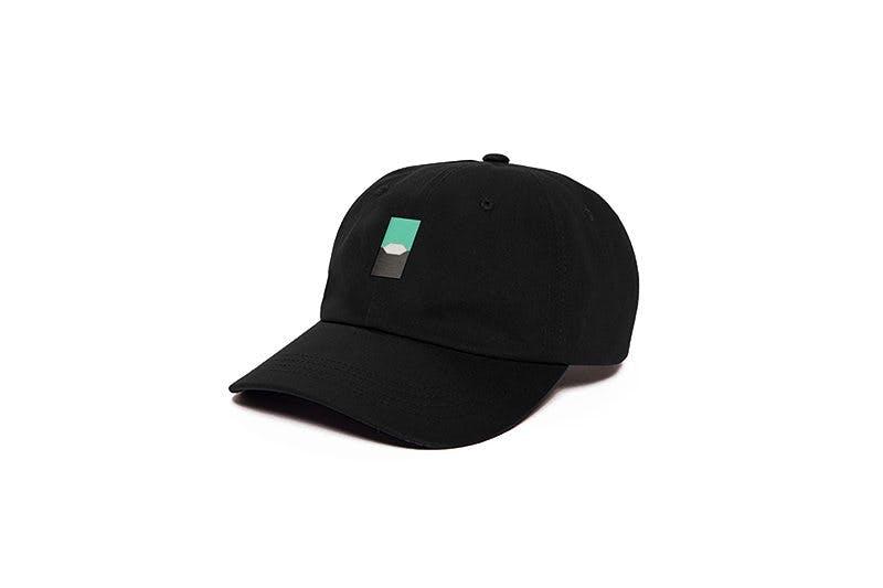 juul-cool-mint-dad-hat