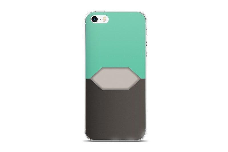 juul-flavor-phone-case