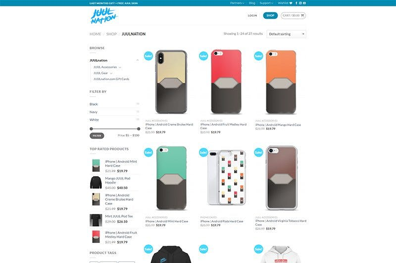 juul-phone-cases-all