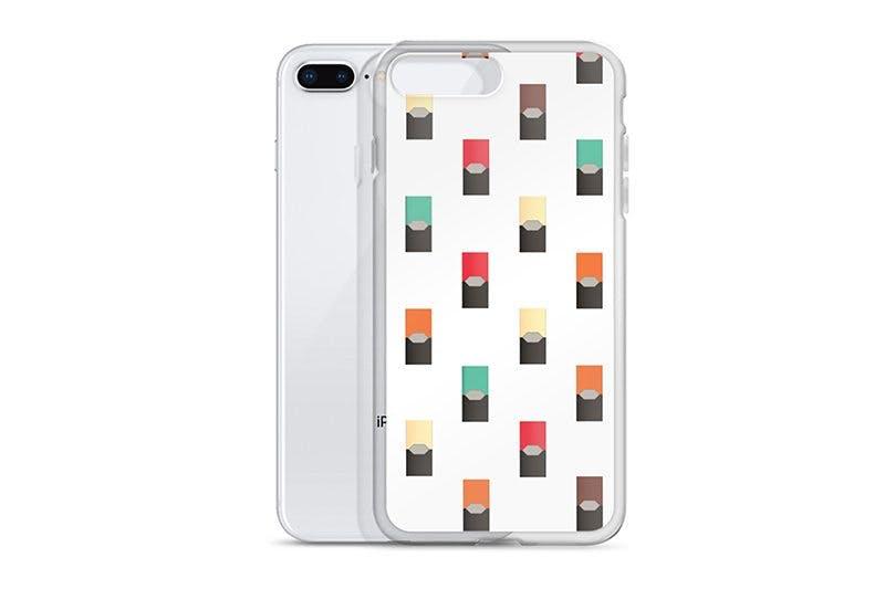 juul-pods-phone-case