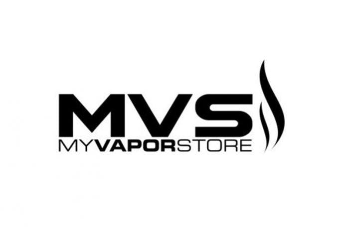 my-vapor-store-coupon