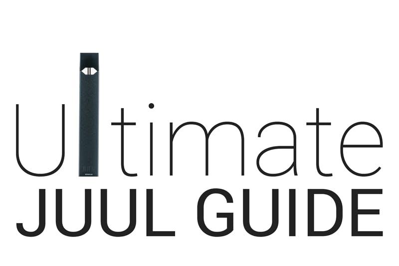 ultimate-juul-guide