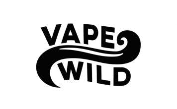 vape-wild-coupon
