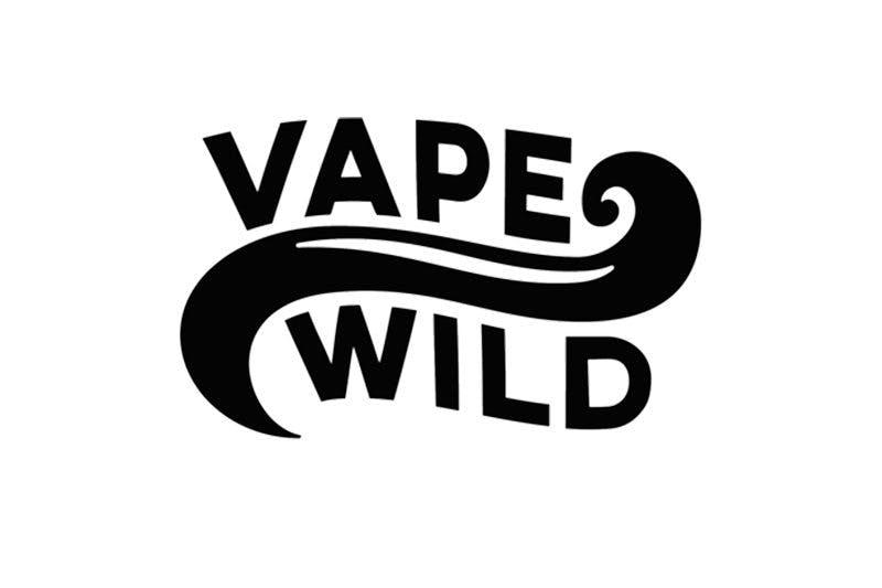 VapeWild Coupon Codes