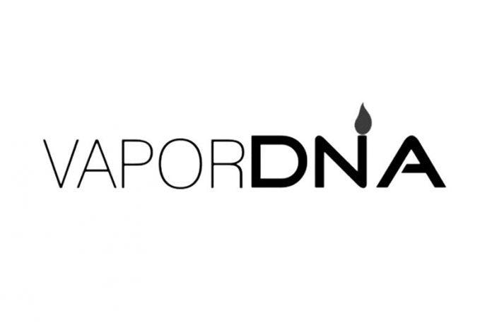 vapor-dna-coupon