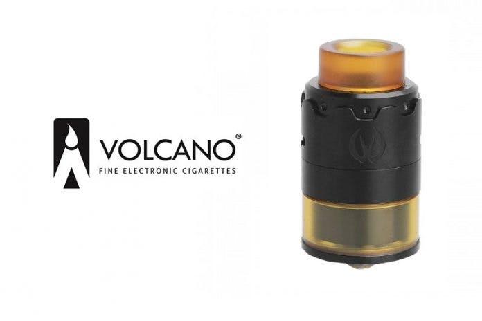 volcano-[vandy-vape-pyro]