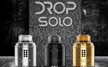 Digiflavor-drop-solo-rda