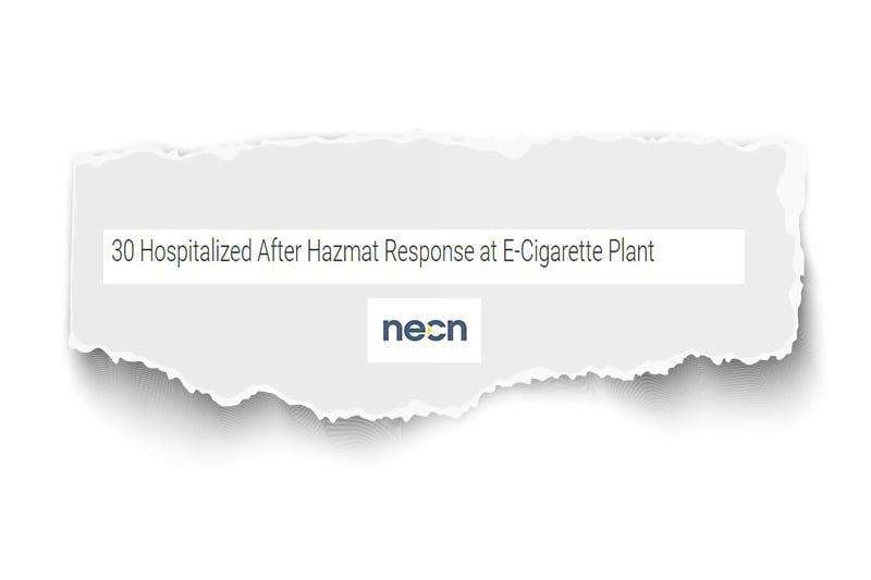 Necn-headline